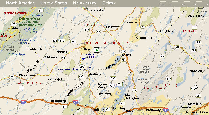 jersey city nj map html with Findus on Locationphotodirectlink G29750 D438629 I77740489 Hard rock cafe Atlantic city new jersey further Detail 2018 Toyota Avalon Touring New 16583727 as well Detail 2018 Toyota Camry Se automatic New 16662622 besides 542955c224c843db additionally Fair Lawn New Jersey.